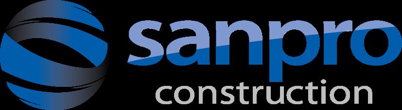 SANPRO_logo