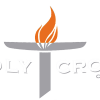 Holy-Cross-logo